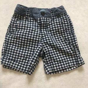 Baby Gap | Pants